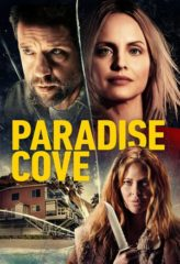 Nonton Film Paradise Cove (2021) Sub Indo Download Movie Online DRAMA21 LK21 IDTUBE INDOXXI