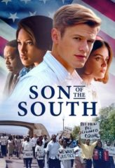 Nonton Film Son of the South (2021) Sub Indo Download Movie Online DRAMA21 LK21 IDTUBE INDOXXI