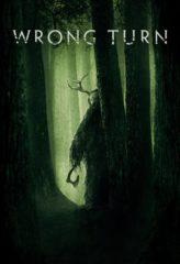 Nonton Film Wrong Turn (2021) Sub Indo Download Movie Online DRAMA21 LK21 IDTUBE INDOXXI
