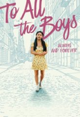 Nonton Film To All the Boys: Always and Forever (2021) Sub Indo Download Movie Online DRAMA21 LK21 IDTUBE INDOXXI